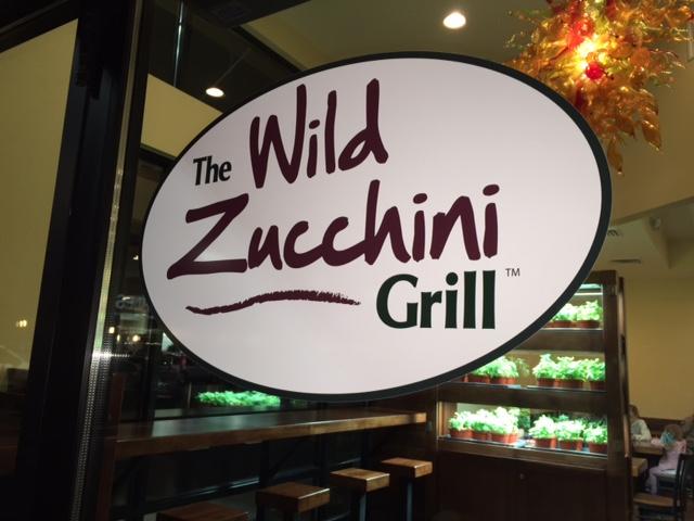 WildZucchini